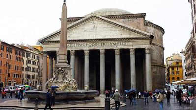 Rome-DSCF2420