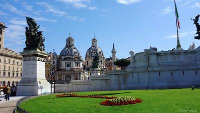 Rome-DSCF2498