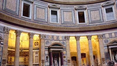 Rome-DSCF2424