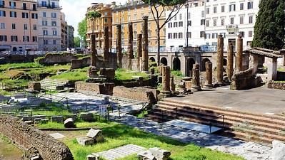 Rome-DSCF2528