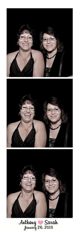 DEN 2012-01-26 Anthony & Sarah