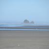 Copalis R., Pacific Ocean, Copalis Rock