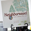 NEIGHBORWOOD COVER