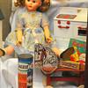 MET120312treasure toys