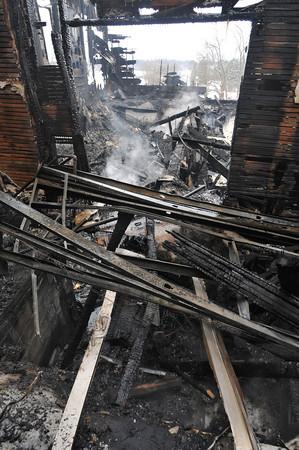 MET120613fire interior