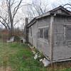MET112013dresser childers home
