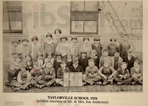 MET112113dresser school pic
