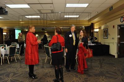 12774 CSIC Presidents Club Luncheon 12-6-13