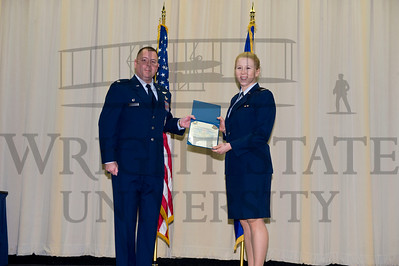 12802 AFROTC Commissioning Ceremony 12-14-13