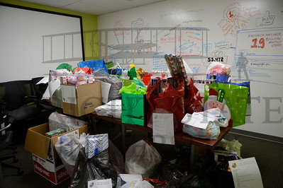 12819 Greene County Holiday Gift Program 12-13-13