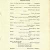Dedication Redondo Stake Ctr 1959 4