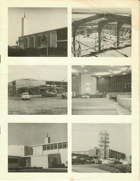 Dedication Redondo Stake Ctr 1959 6