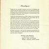 Dedication Redondo Stake Ctr 1959 1
