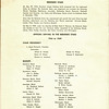 Dedication Redondo Stake Ctr 1959 5