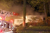 Demarest 5-5-13 : Demarest 2nd Alarm at 29 Woodland Rd on 5-5-13. Photos by Chris Tompkins
