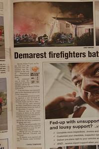 1st Responder Newspaper - September 2013