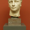 Emperor Claudius at Glyptotek