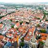 Ulm, Deutschland