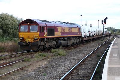 66170 1722_6x44 Dagenham-Didcot.