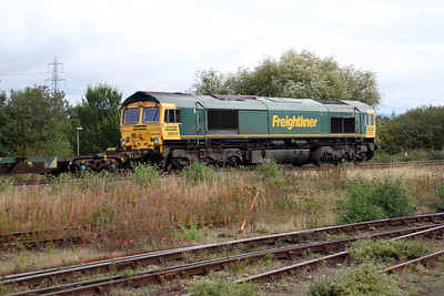 66558 1258_4o49 Crewe-Southampton.