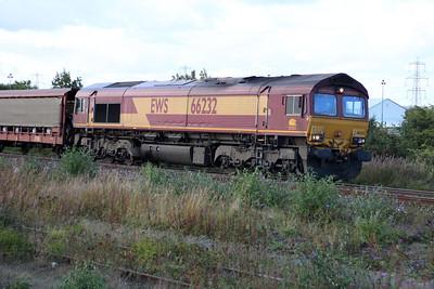 66232 1709_6o42 Halewood-Southampton.