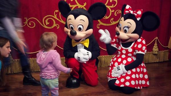 Disney_Trip_2/13