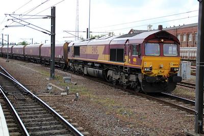 66024 1138/4n17 Cottam-Butterwell.