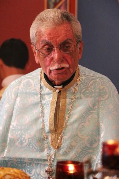 Assumption Feast 2013 (25).jpg
