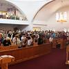 Assumption Feast 2013 (42).jpg
