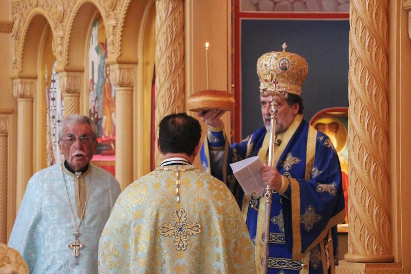 Assumption Feast 2013 (45).jpg