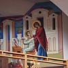 Assumption Feast 2013 (13).jpg