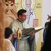 Assumption Feast 2013 (6).jpg