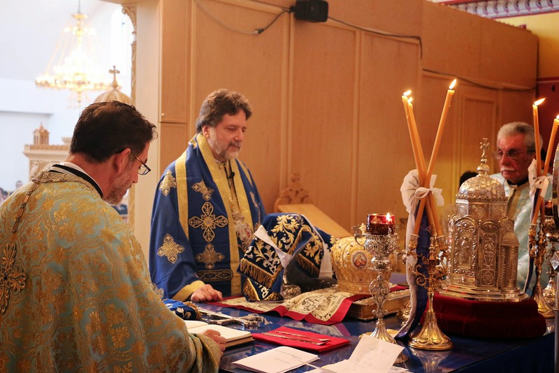 Assumption Feast 2013 (24).jpg