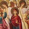 Assumption Feast 2013 (3).jpg