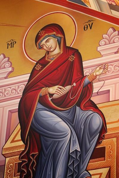 Assumption Feast 2013 (21).jpg