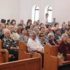 Assumption Feast 2013 (20).jpg