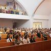 Assumption Feast 2013 (23).jpg