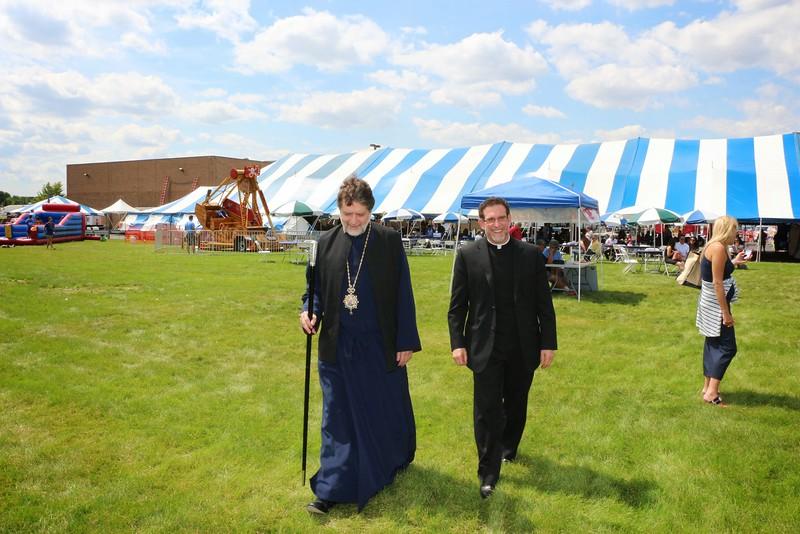 Assumption Feast 2013 (78).jpg