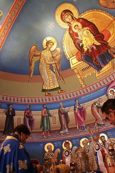 Assumption Feast 2013 (32).jpg