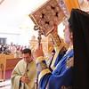 Assumption Feast 2013 (7).jpg