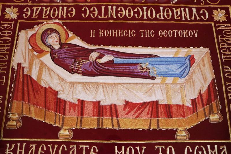 Assumption Feast 2013 (1).jpg