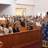 Assumption Feast 2013 (16).jpg
