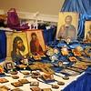 Assumption Feast 2013 (51).jpg