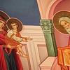 Assumption Feast 2013 (5).jpg
