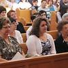 Assumption Feast 2013 (17).jpg