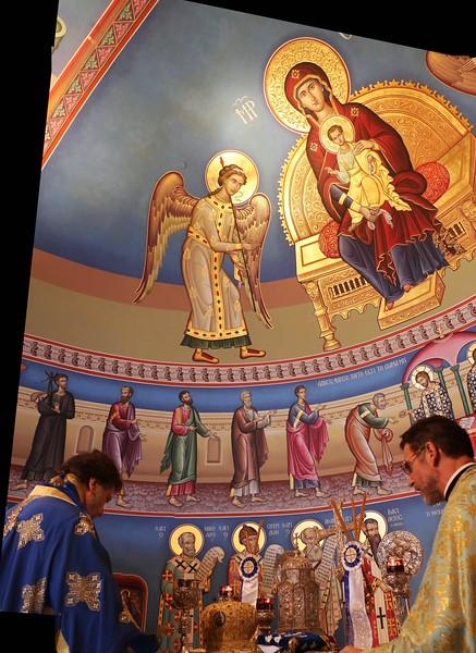 Assumption Feast 2013 (35).jpg