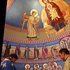 Assumption Feast 2013 (35).jpg