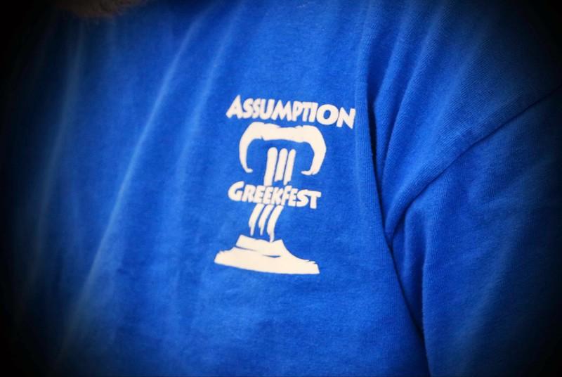 Assumption Feast 2013 (74).jpg