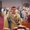Assumption Feast 2013 (41).jpg