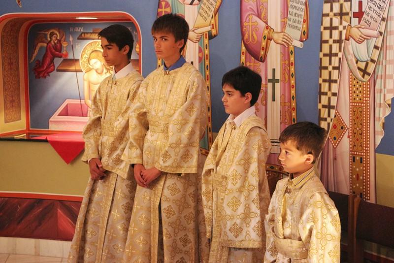 Assumption Feast 2013 (26).jpg